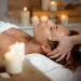 Helkropsmassage for 1 - Fredericia