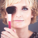 Veninde makeup-workshop for 2-3 personer - Kolding