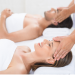 Wellnessmassage for 2 personer - Odense